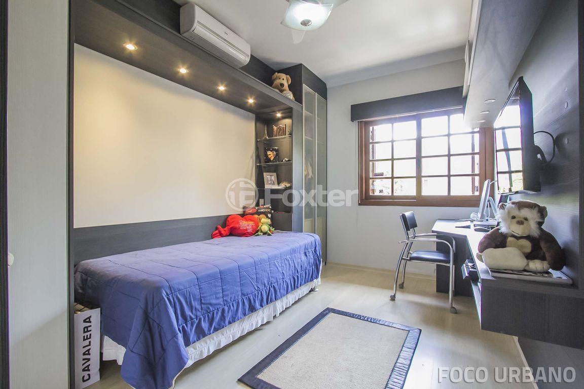 Casa 4 Dorm, Tristeza, Porto Alegre (134757) - Foto 13
