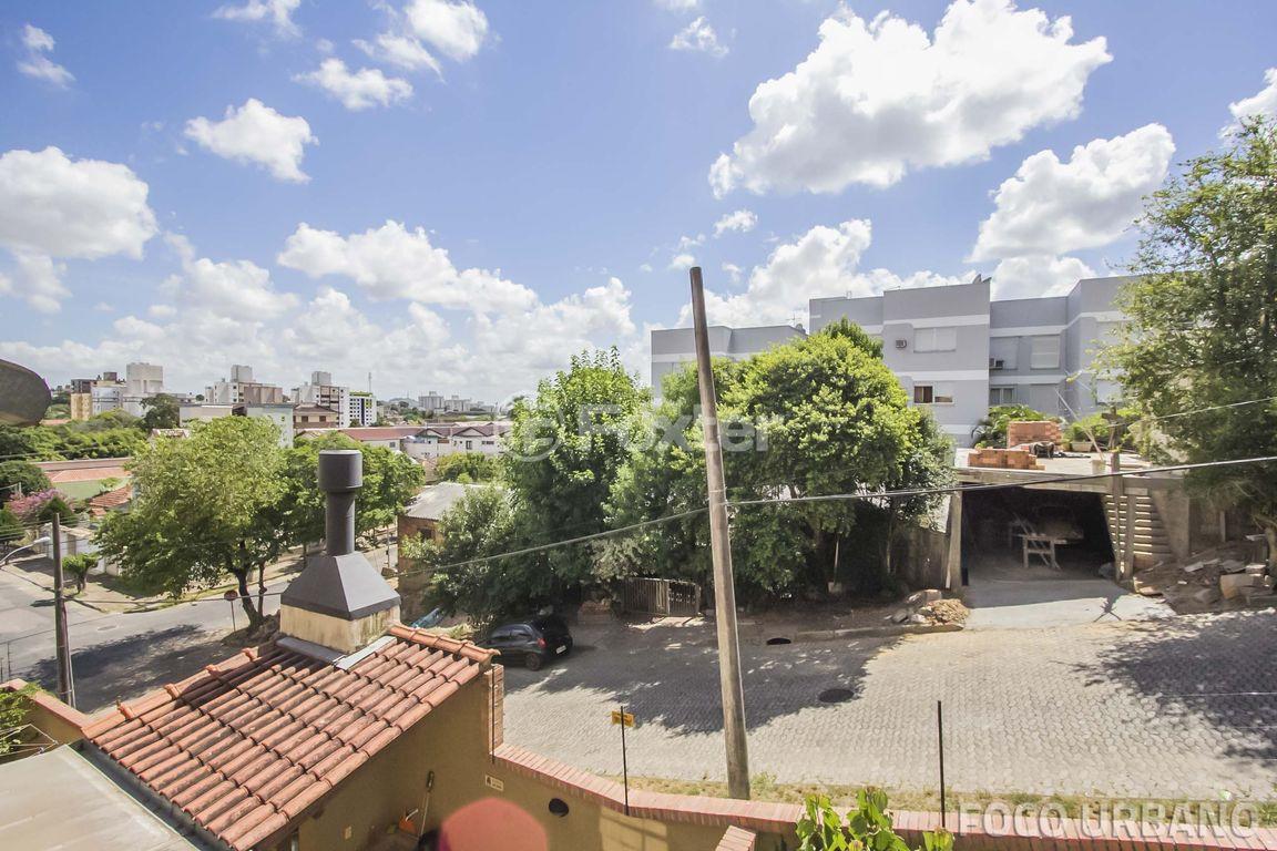 Casa 4 Dorm, Tristeza, Porto Alegre (134757) - Foto 14