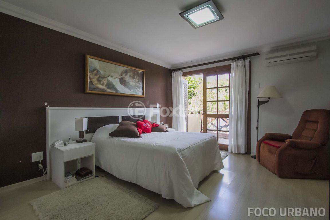 Casa 4 Dorm, Tristeza, Porto Alegre (134757) - Foto 15