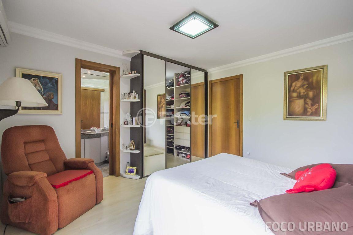 Casa 4 Dorm, Tristeza, Porto Alegre (134757) - Foto 18