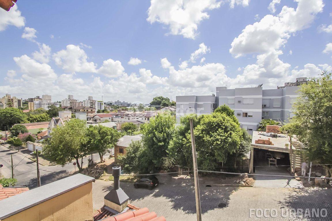 Casa 4 Dorm, Tristeza, Porto Alegre (134757) - Foto 23