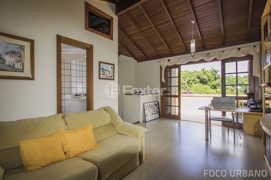 Casa 4 Dorm, Tristeza, Porto Alegre (134757) - Foto 24