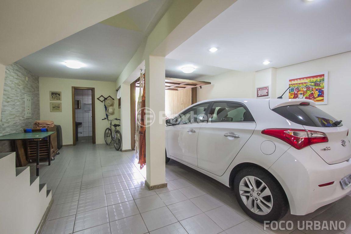 Casa 4 Dorm, Tristeza, Porto Alegre (134757) - Foto 37