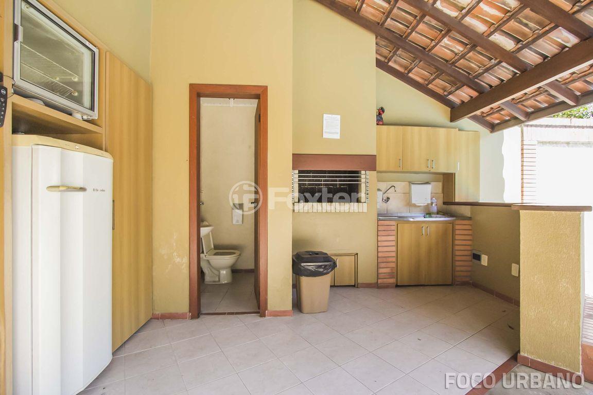 Casa 4 Dorm, Tristeza, Porto Alegre (134757) - Foto 42