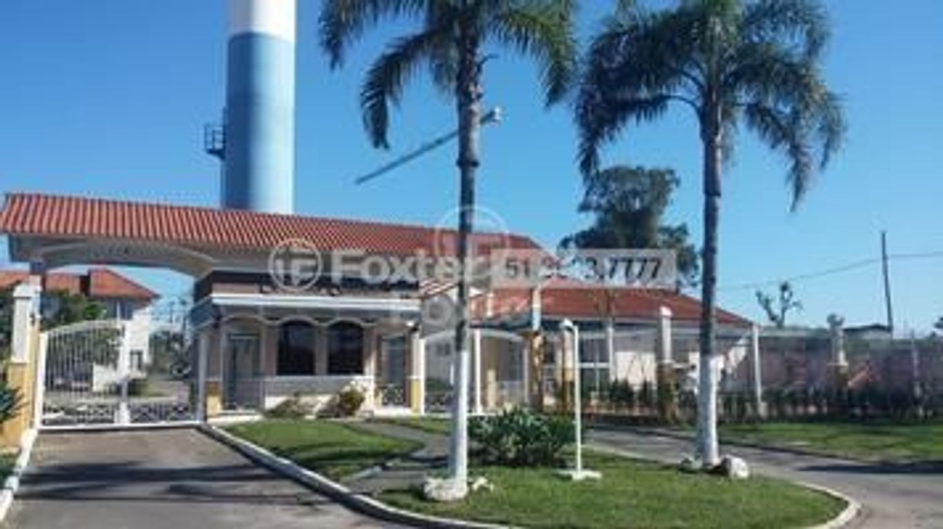 Casa 3 Dorm, Rubem Berta, Porto Alegre (134758) - Foto 25