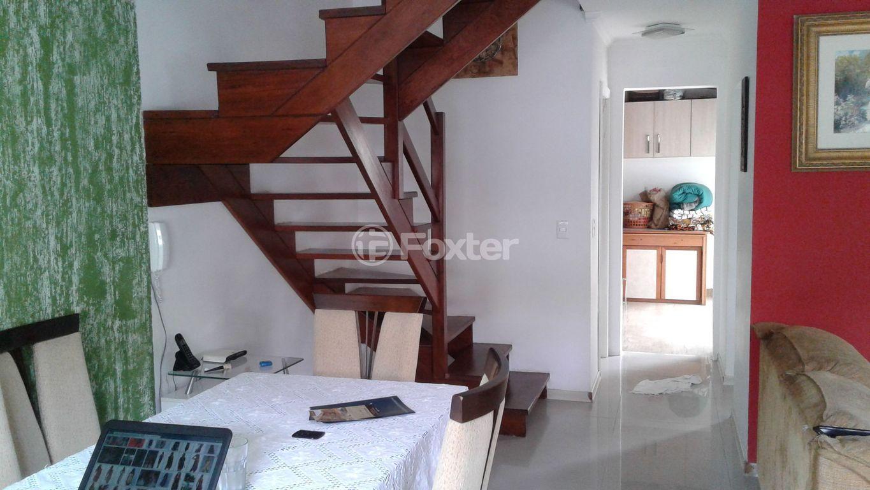 Casa 3 Dorm, Rubem Berta, Porto Alegre (134758) - Foto 10