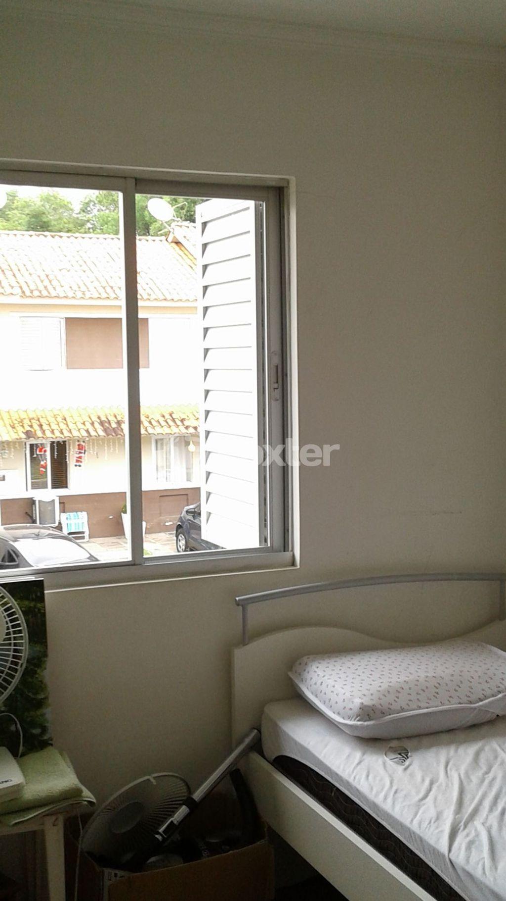 Casa 3 Dorm, Rubem Berta, Porto Alegre (134758) - Foto 13