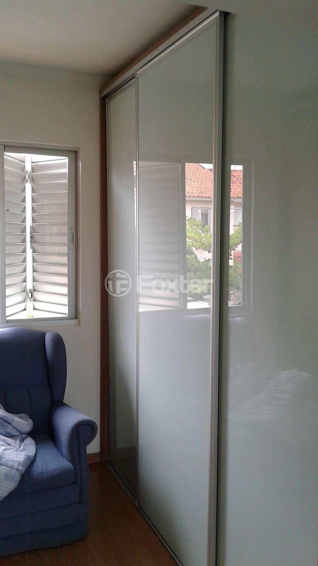 Casa 3 Dorm, Rubem Berta, Porto Alegre (134758) - Foto 19
