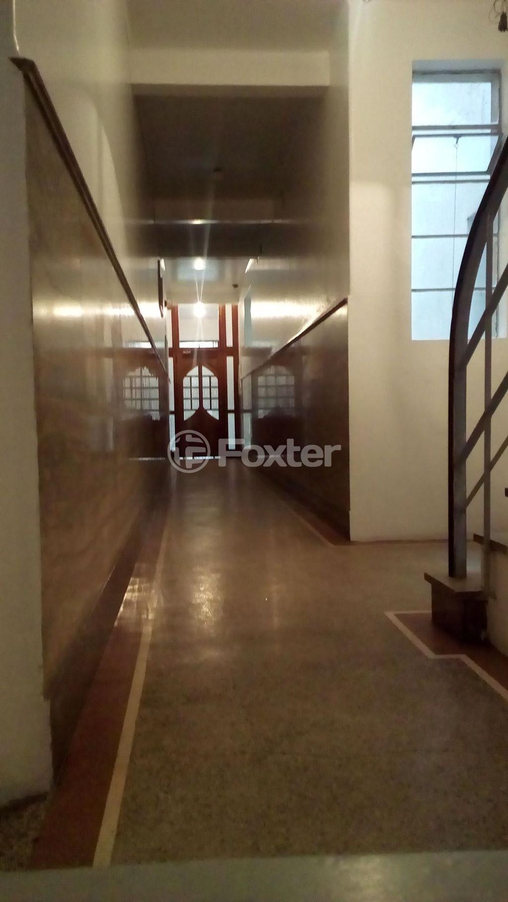 Apto 3 Dorm, Centro Histórico, Porto Alegre (134766) - Foto 22