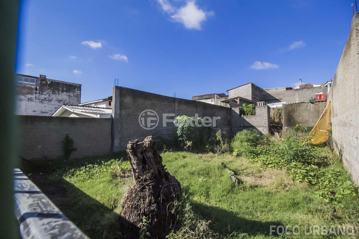 Foxter Imobiliária - Terreno, Jardim Itu Sabará - Foto 2