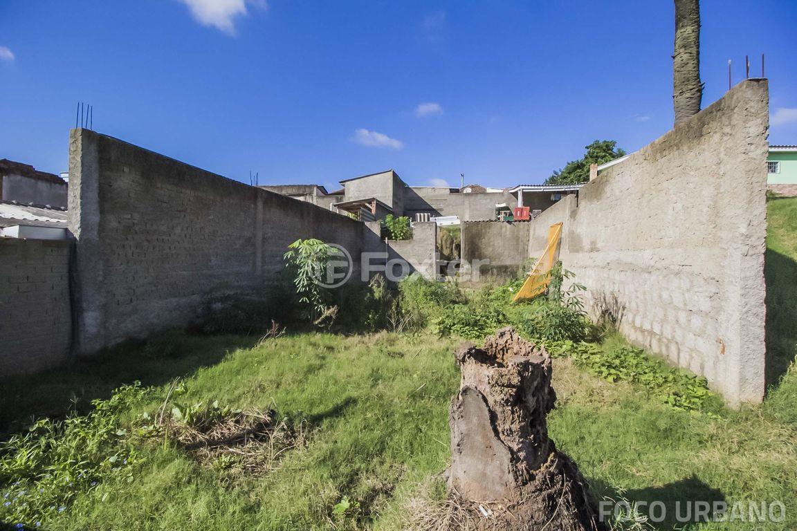 Foxter Imobiliária - Terreno, Jardim Itu Sabará - Foto 3