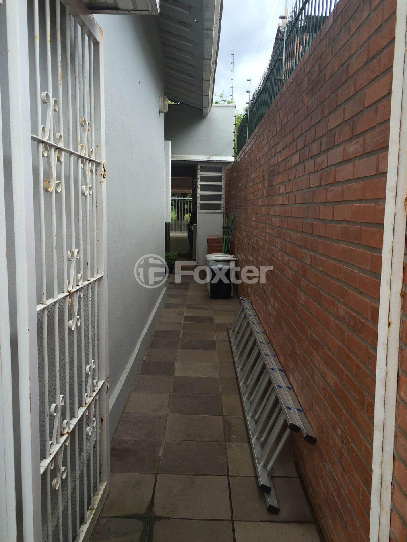 Casa 4 Dorm, Ipanema, Porto Alegre (134769) - Foto 15