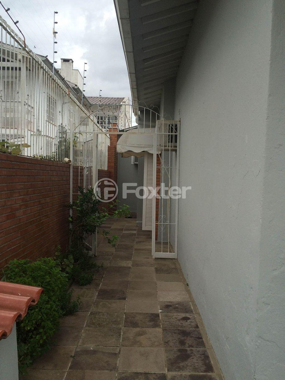 Casa 4 Dorm, Ipanema, Porto Alegre (134769) - Foto 16