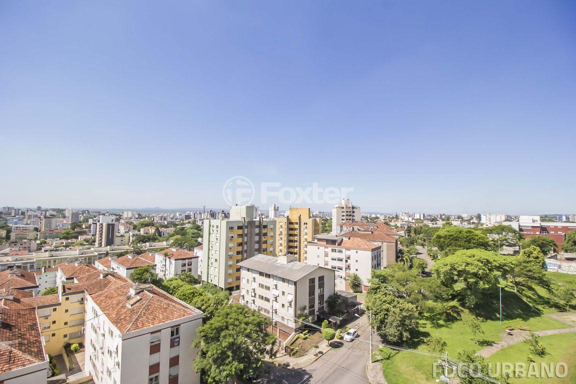 Apto 3 Dorm, Vila Ipiranga, Porto Alegre (134772) - Foto 16