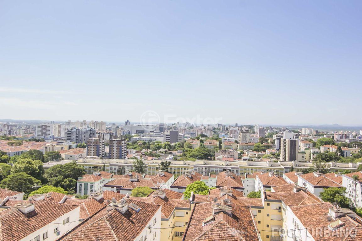 Apto 3 Dorm, Vila Ipiranga, Porto Alegre (134772) - Foto 17