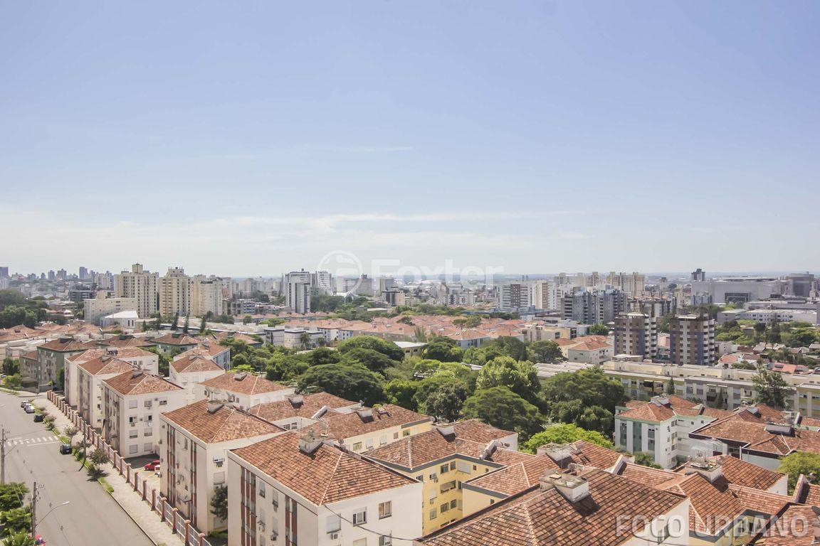Apto 3 Dorm, Vila Ipiranga, Porto Alegre (134772) - Foto 24