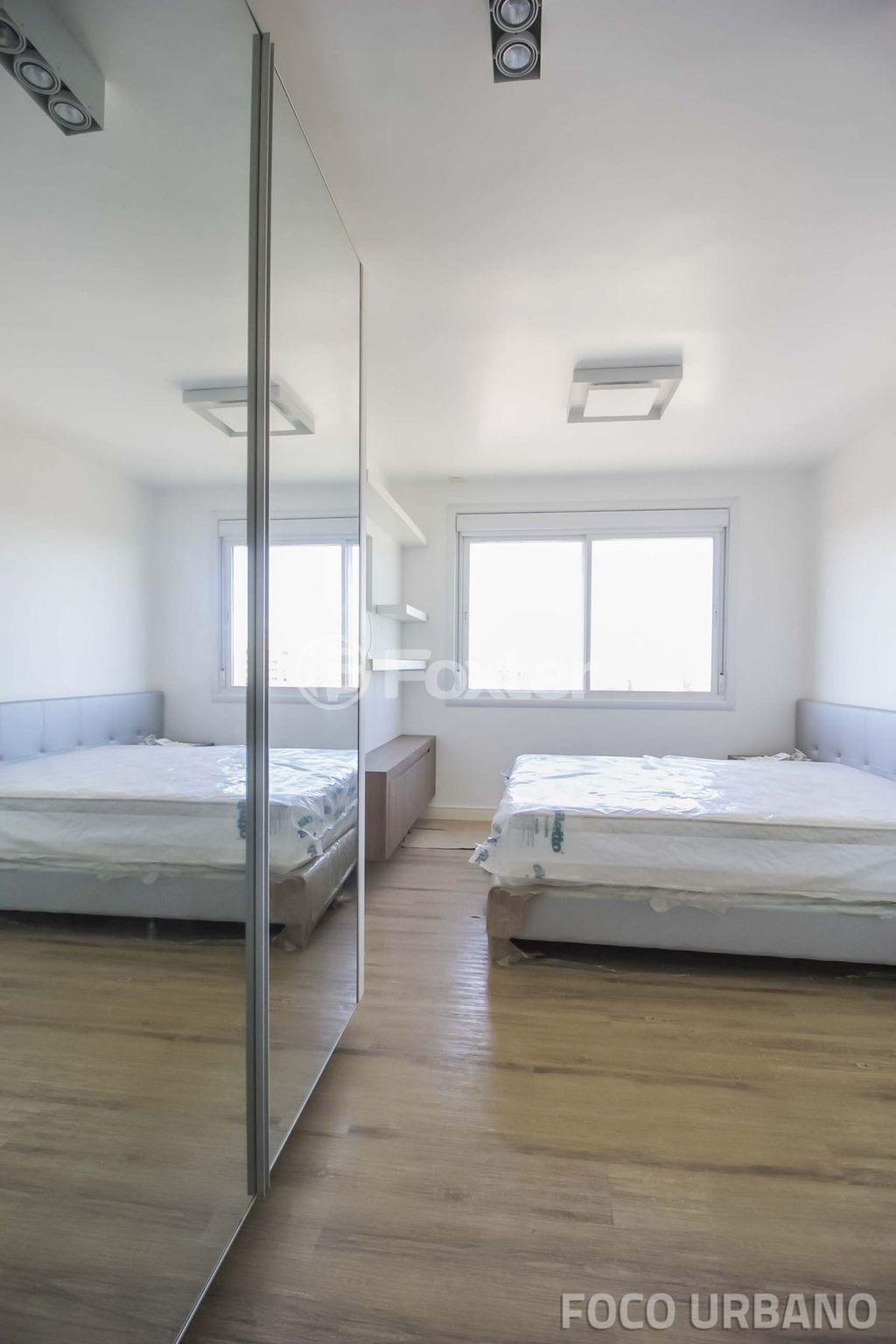Apto 3 Dorm, Vila Ipiranga, Porto Alegre (134772) - Foto 26