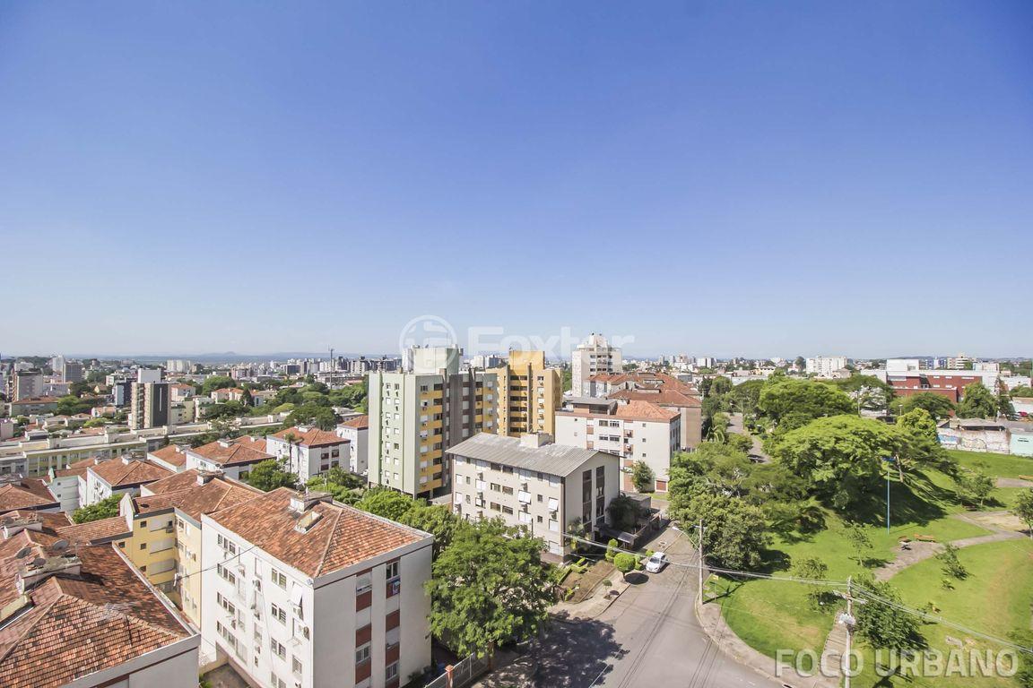 Apto 3 Dorm, Vila Ipiranga, Porto Alegre (134772) - Foto 31