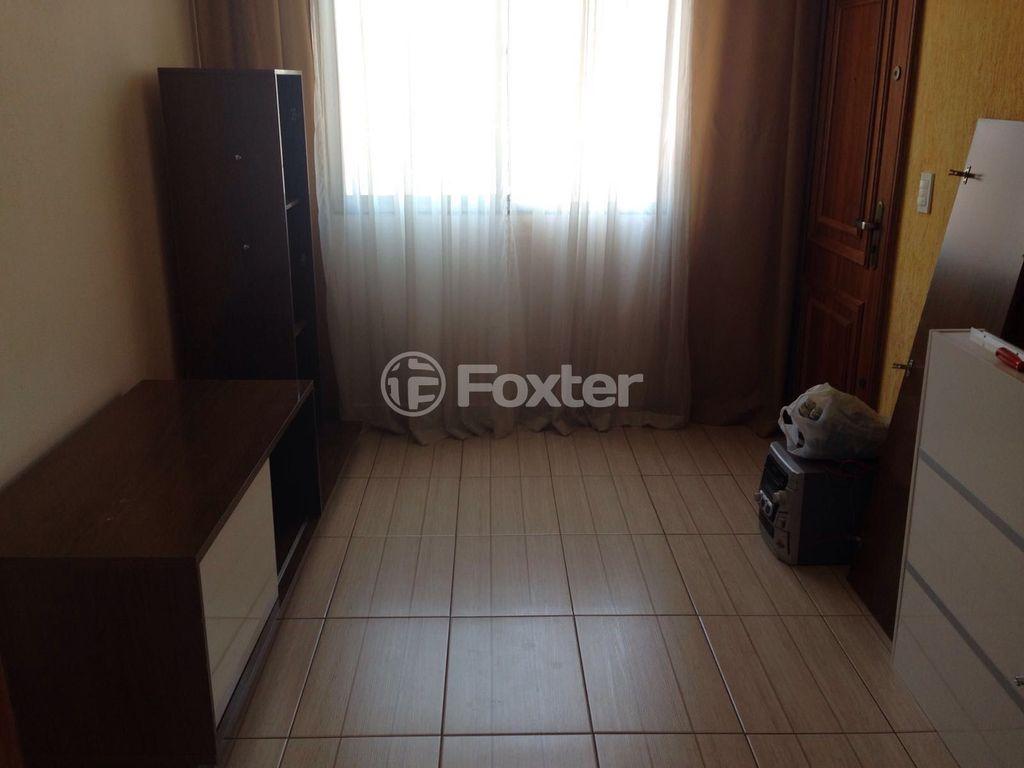 Foxter Imobiliária - Apto 2 Dorm, Porto Alegre - Foto 10