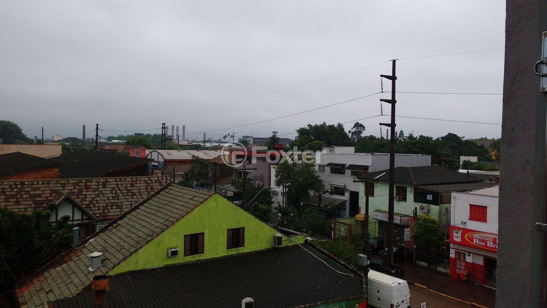 Apto 2 Dorm, São Geraldo, Porto Alegre (134805) - Foto 7