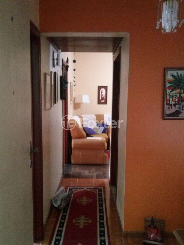 Apto 3 Dorm, Navegantes, Porto Alegre (134811) - Foto 6