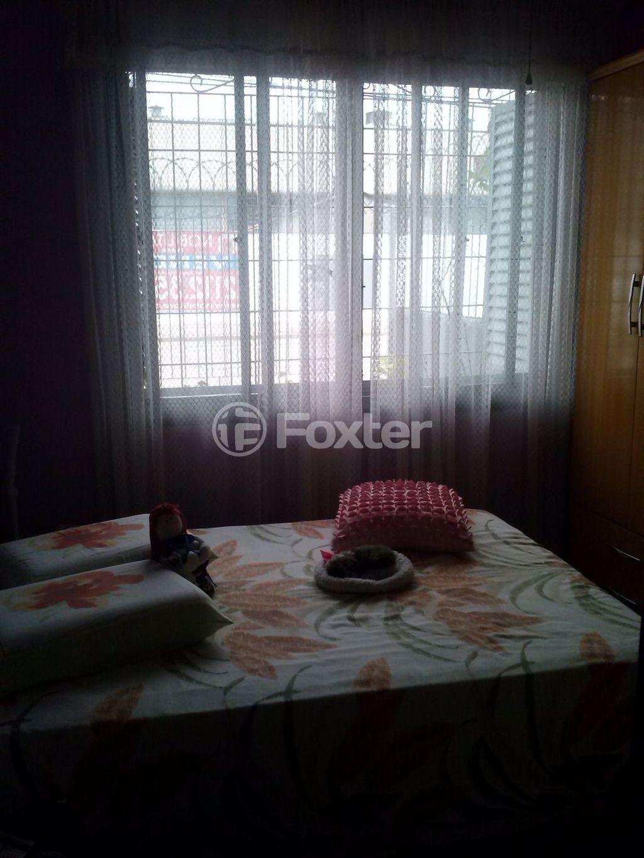 Apto 3 Dorm, Navegantes, Porto Alegre (134811) - Foto 12