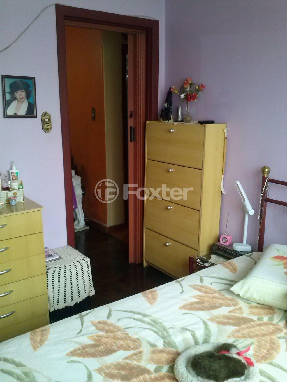 Apto 3 Dorm, Navegantes, Porto Alegre (134811) - Foto 11