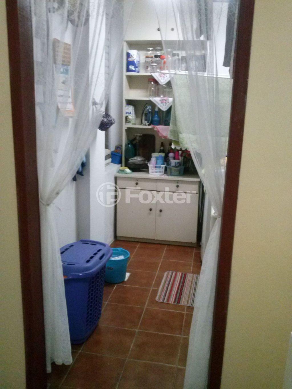 Apto 3 Dorm, Navegantes, Porto Alegre (134811) - Foto 13