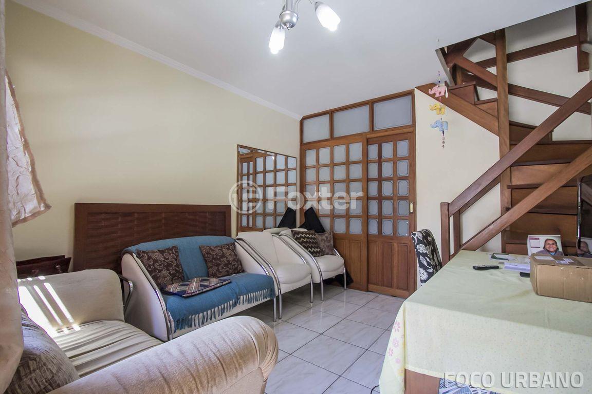 Casa 2 Dorm, Camaquã, Porto Alegre (134817) - Foto 3