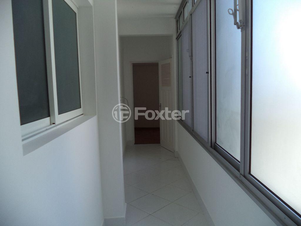 Foxter Imobiliária - Apto 2 Dorm, Auxiliadora - Foto 10