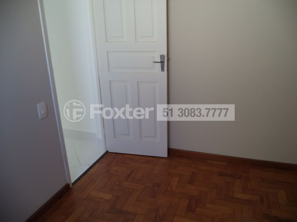 Foxter Imobiliária - Apto 2 Dorm, Auxiliadora - Foto 14