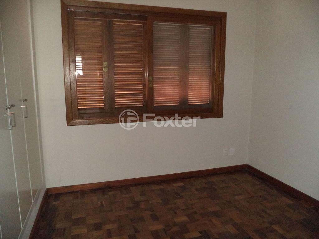 Foxter Imobiliária - Apto 2 Dorm, Auxiliadora - Foto 15