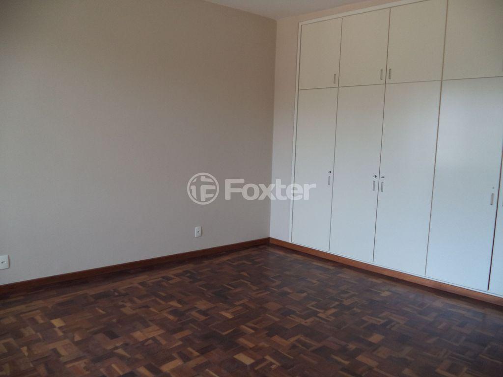 Foxter Imobiliária - Apto 2 Dorm, Auxiliadora - Foto 16