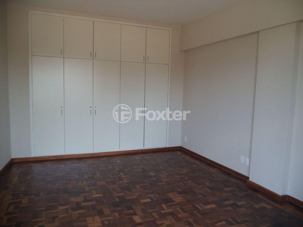 Foxter Imobiliária - Apto 2 Dorm, Auxiliadora - Foto 18