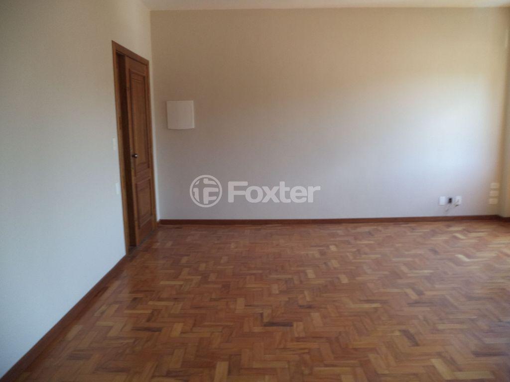 Foxter Imobiliária - Apto 2 Dorm, Auxiliadora - Foto 20