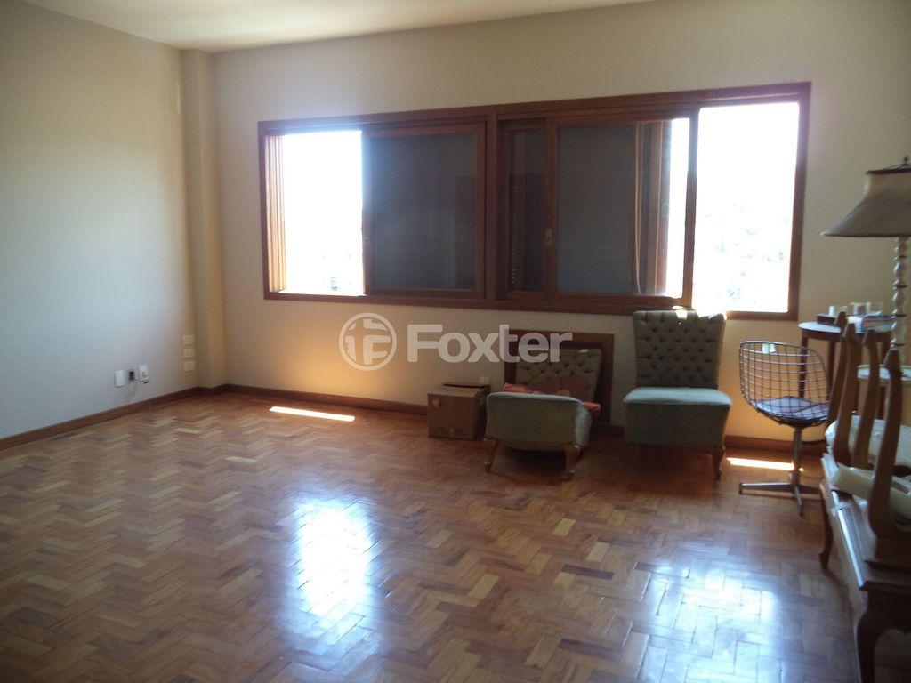 Foxter Imobiliária - Apto 2 Dorm, Auxiliadora - Foto 21