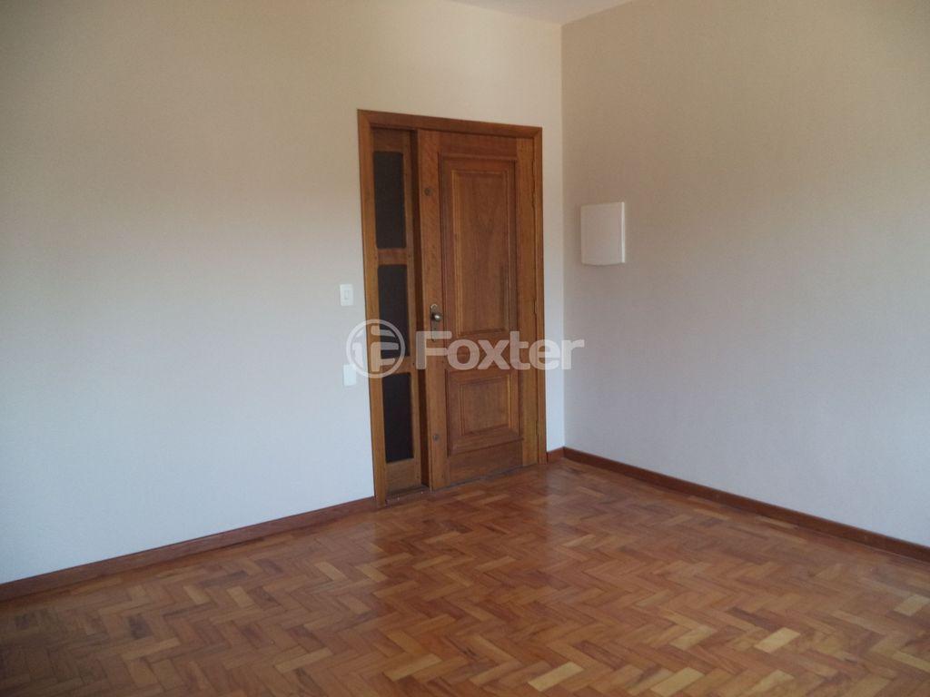 Foxter Imobiliária - Apto 2 Dorm, Auxiliadora - Foto 22