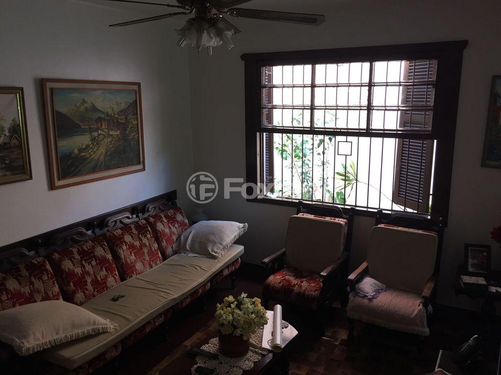 Casa 3 Dorm, Azenha, Porto Alegre (134993) - Foto 14