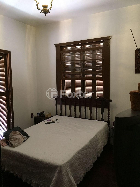 Casa 3 Dorm, Azenha, Porto Alegre (134993) - Foto 3