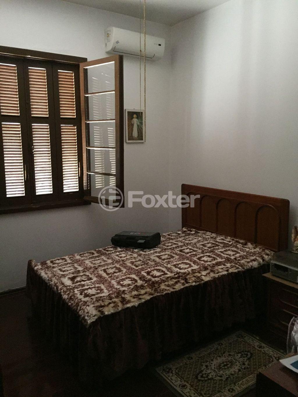 Casa 3 Dorm, Azenha, Porto Alegre (134993) - Foto 4