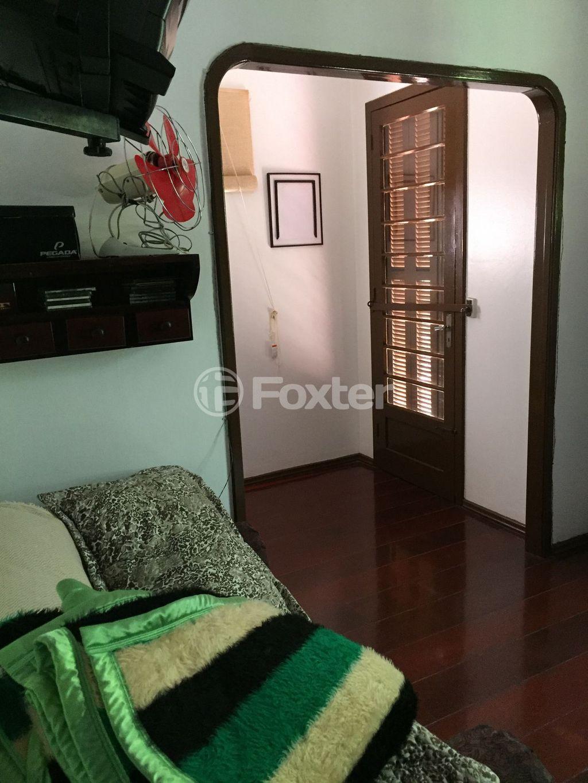 Casa 3 Dorm, Azenha, Porto Alegre (134993) - Foto 7