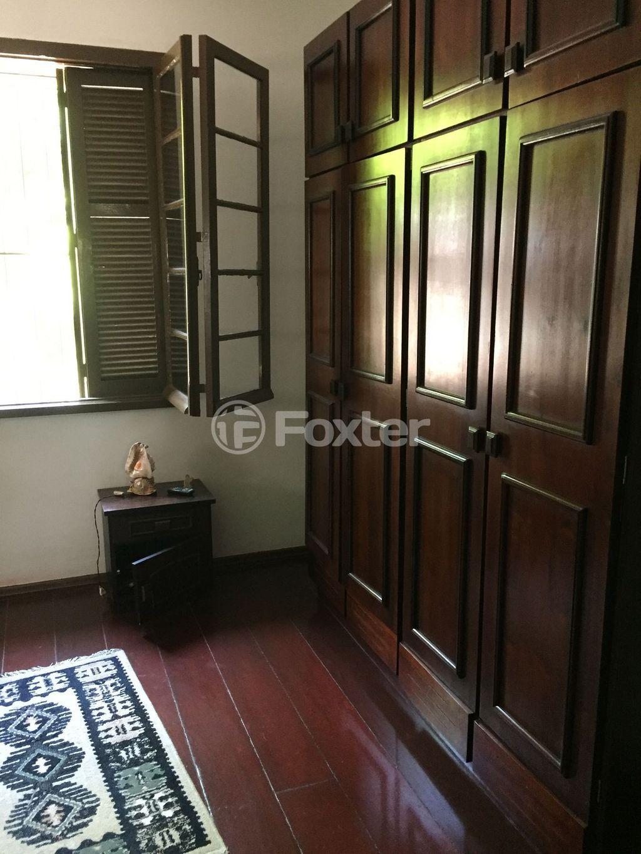 Casa 3 Dorm, Azenha, Porto Alegre (134993) - Foto 5