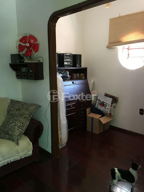 Casa 3 Dorm, Azenha, Porto Alegre (134993) - Foto 16