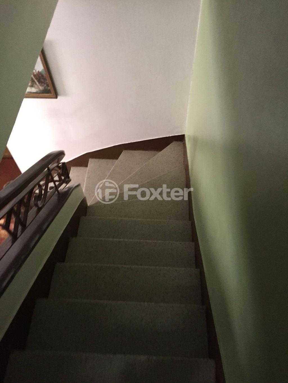 Casa 3 Dorm, Azenha, Porto Alegre (134993) - Foto 6