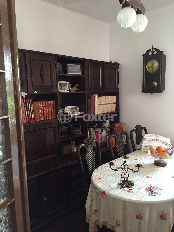 Casa 3 Dorm, Azenha, Porto Alegre (134993) - Foto 10