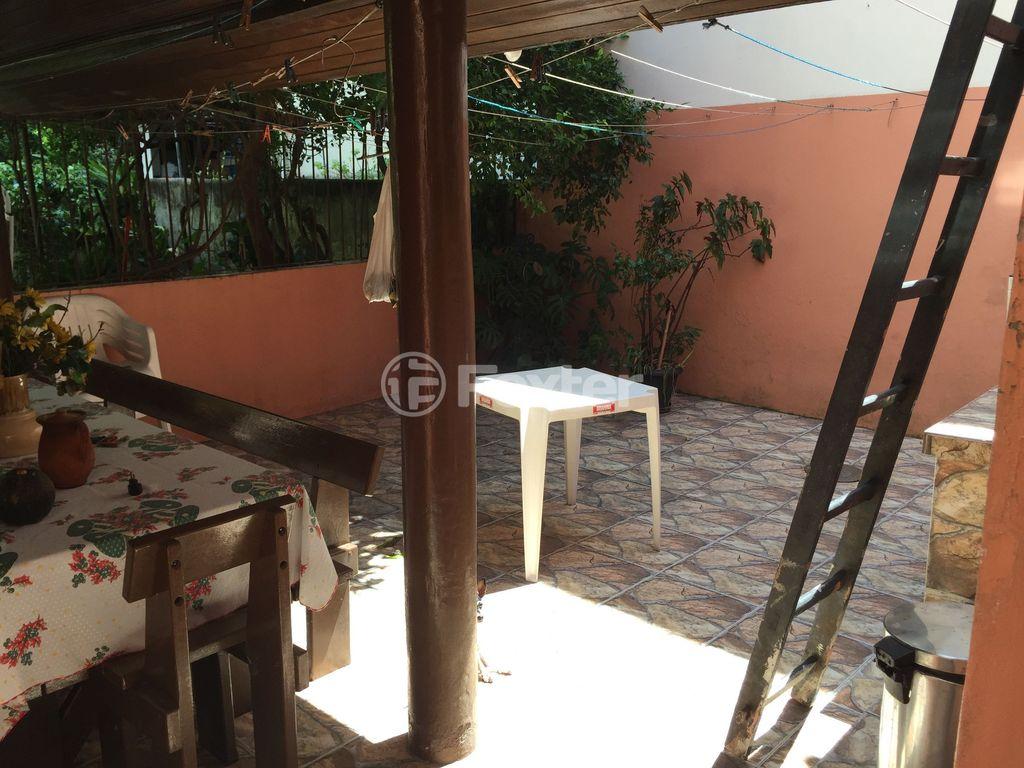 Casa 3 Dorm, Azenha, Porto Alegre (134993) - Foto 18