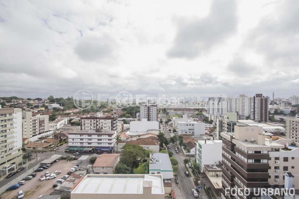Apto 3 Dorm, Boa Vista, Porto Alegre (135017) - Foto 14