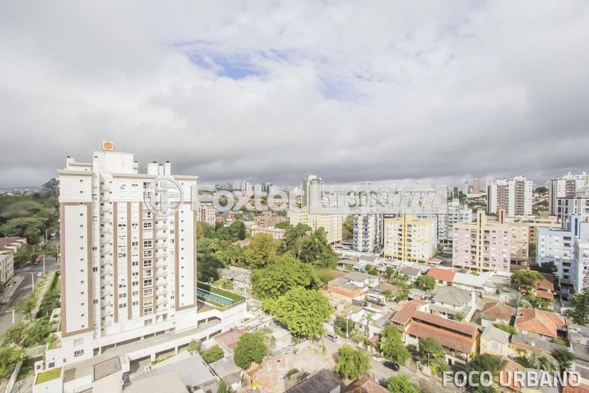 Apto 3 Dorm, Boa Vista, Porto Alegre (135019) - Foto 5