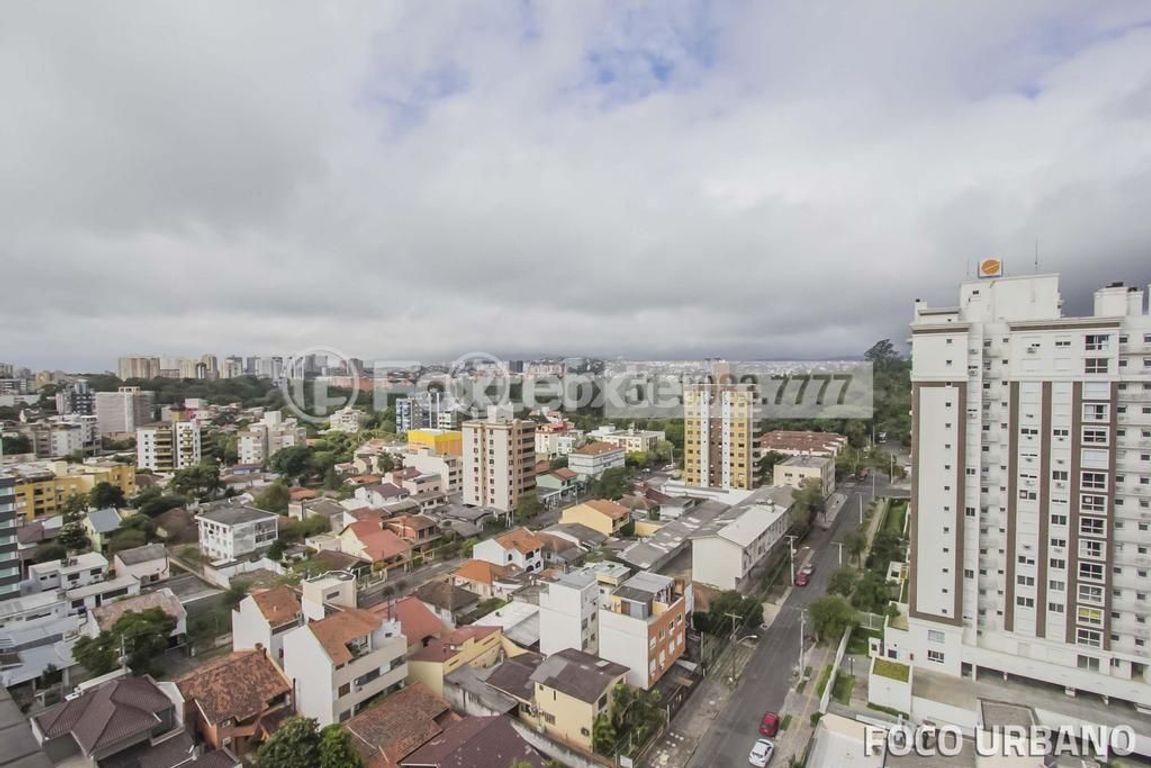 Apto 3 Dorm, Boa Vista, Porto Alegre (135021) - Foto 6