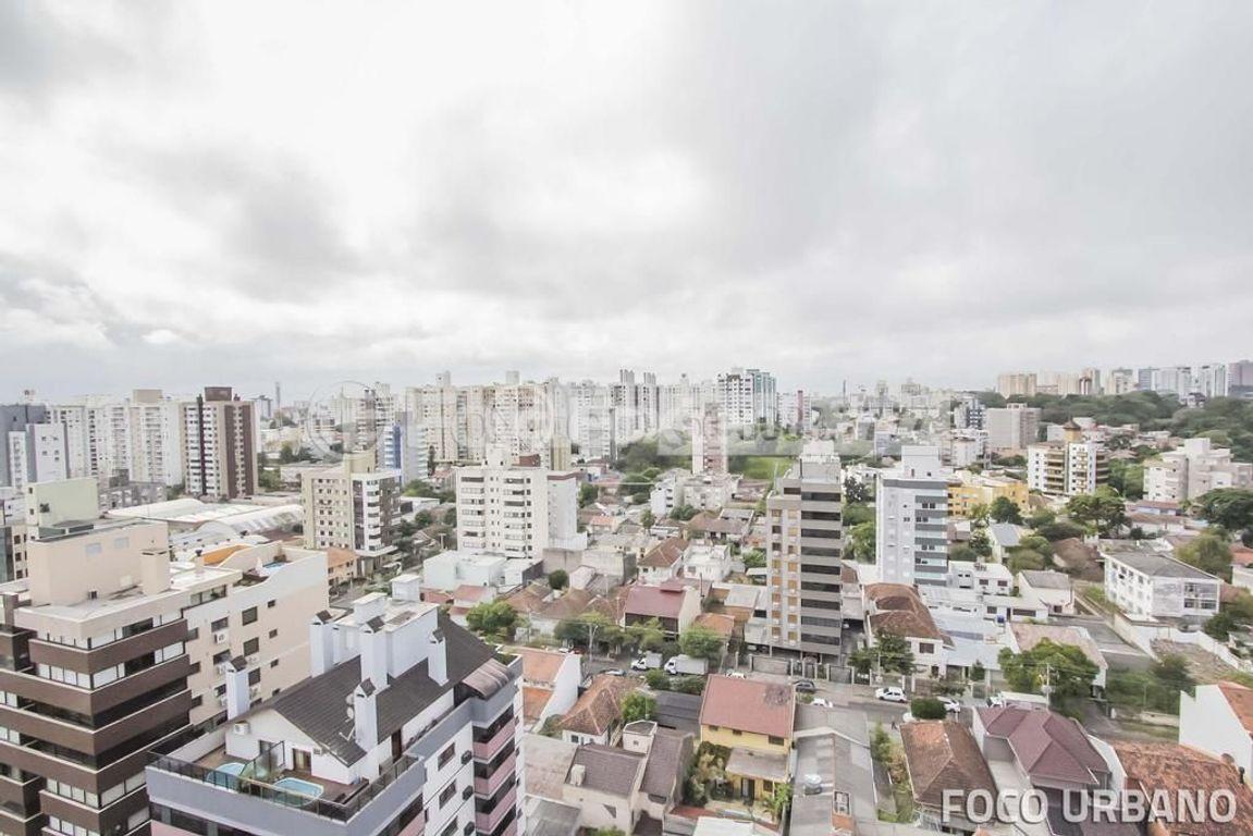 Apto 3 Dorm, Boa Vista, Porto Alegre (135021) - Foto 10